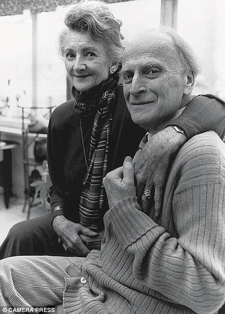 Menuhin with wife Diana_04_s.jpg