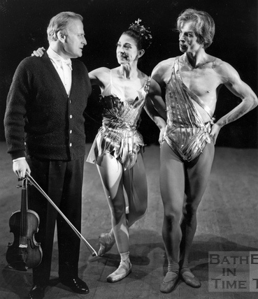 Menuhin with Margot Fonteyn and Rudolf Nureyev.jpg