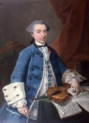 Gaetano Pugnani _1754.jpg