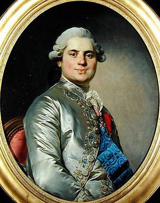 Louis Count of Provence.jpg
