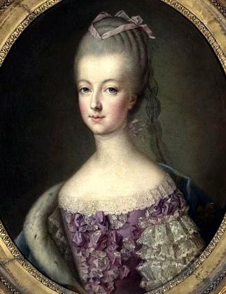 Marie Antoinette-Drouais-1773.jpg