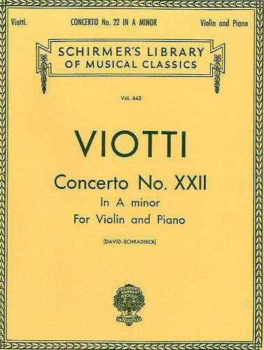 Viotti_book_02
