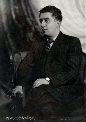 Khachaturian_60_1945