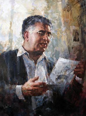 Khachaturian_painting_05
