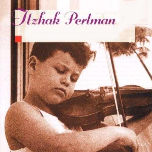 Perlman_21