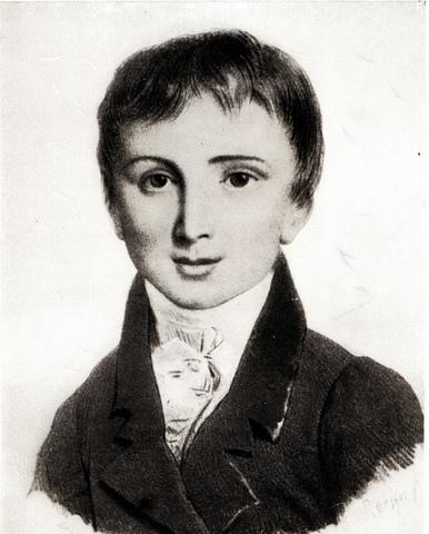 Liszt_19