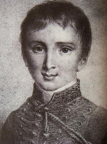 Liszt_50