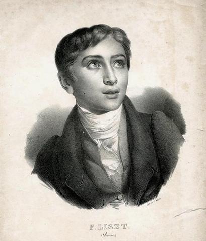 Liszt_40
