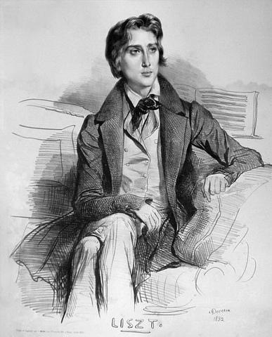 Liszt_13_1832