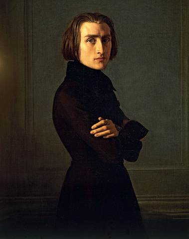 Liszt_14_1839