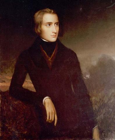 Liszt_16_1835