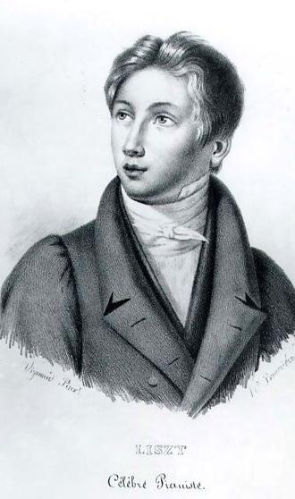 Liszt_39