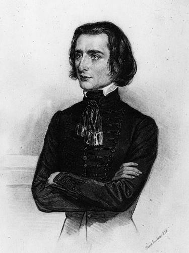 Liszt_48_1838