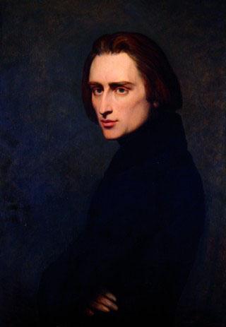 Liszt_01_1837