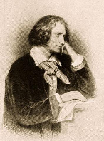 Liszt_23