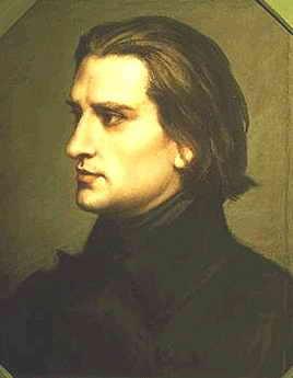 Liszt_25