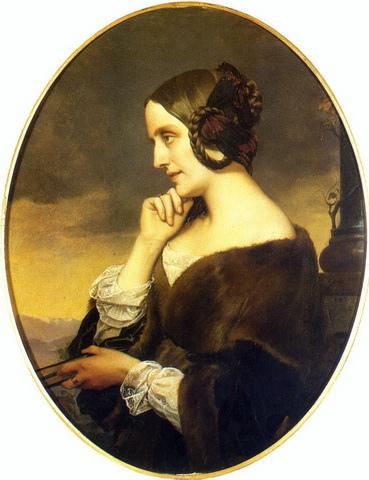 Marie d Agoult