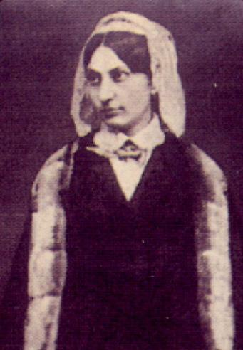 Princesa Carolyne_1847