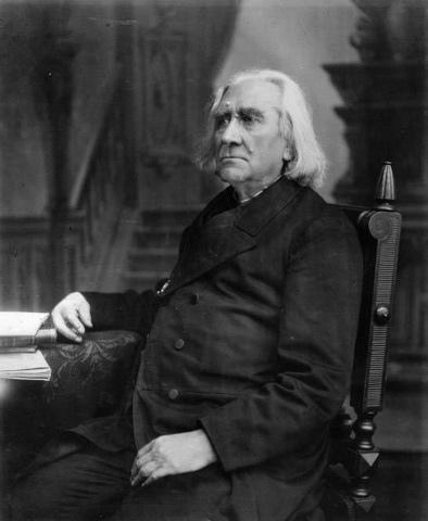 Liszt_34