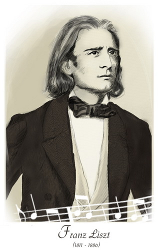Liszt_Cartoon_01