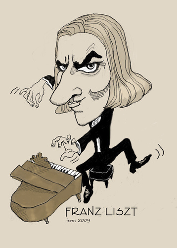 Liszt_Cartoon_09