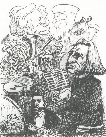 Liszt_Cartoon_13