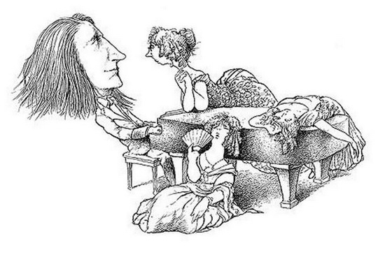Liszt_Cartoon_16