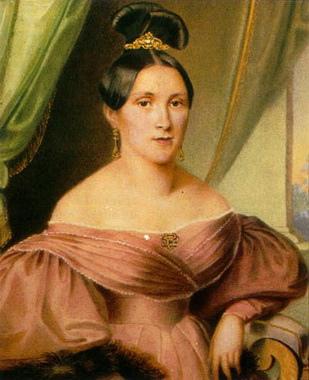 Anna_Streim_(1801-1870)