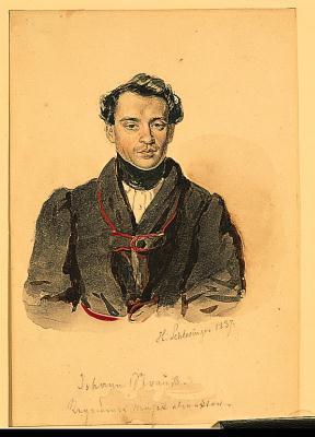 Strauss_I_02_1837
