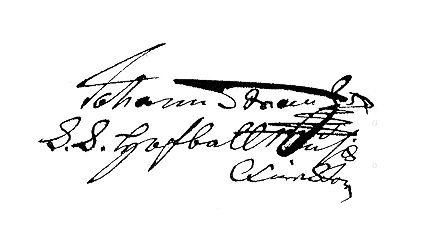 Strauss_i_signatur_1846