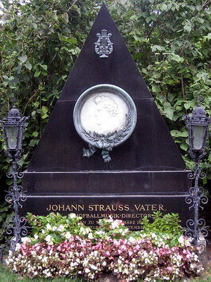 Strauss_I_Grave