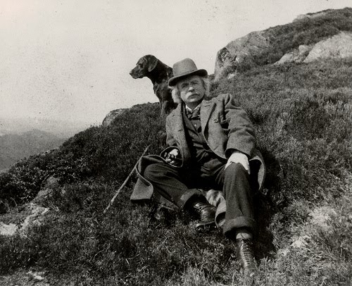 Grieg_1018_1900_Bergen.jpg