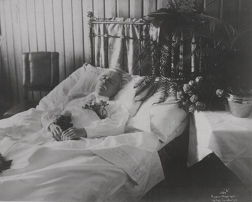 Grieg_1044_1907_Oslo.jpg