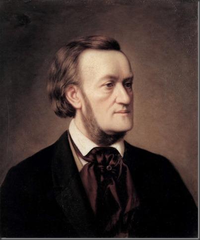 Wagner_Painting_20.jpg
