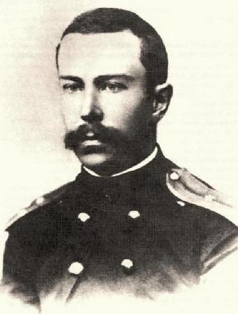 Rimsky-Korsakov_05_1866.jpg