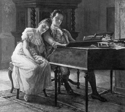 Mendelssohn_22_FannyFelix.jpg