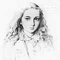 Mendelssohn_03_Young.jpg