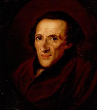 Mendelssohn_28.jpg
