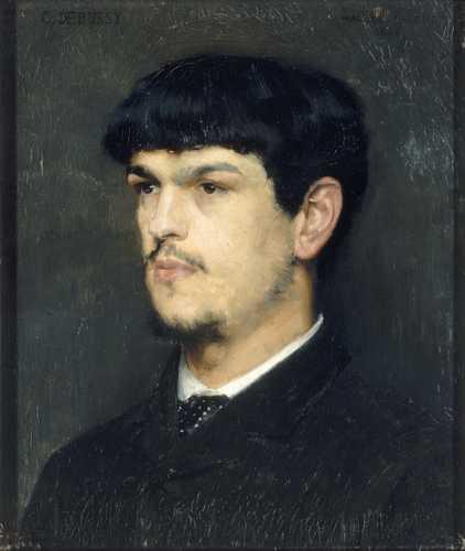 Debussy_1010_painting.jpg