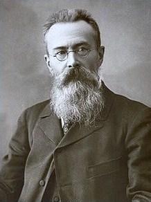 Rimsky-Korsakov_27.jpg