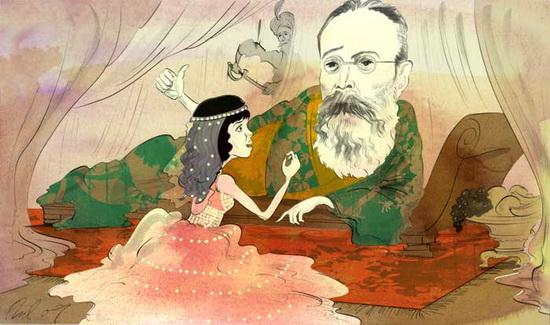Rimsky-Korsakov_Cartoon03.jpg