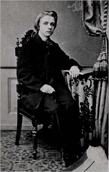 Grieg_1012_1858_Bergen.jpg
