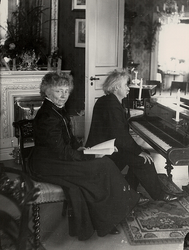 Grieg_1023_Nina_1895_Copenhagen.jpg