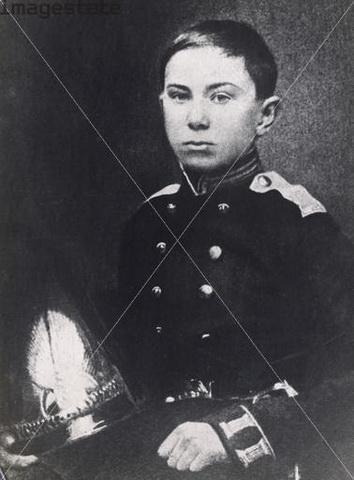 Rimsky-Korsakov_26_1856.jpg