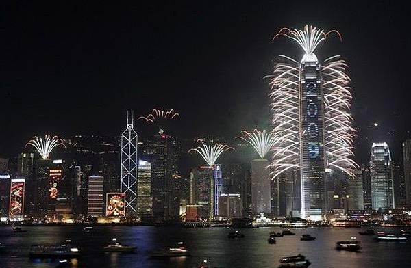 20090101_Hongkong.jpg