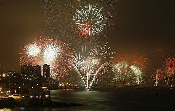 20090101_Newyork.jpg
