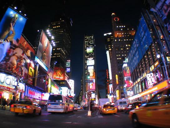 HappyNewYear2010_NewYork_a.jpg