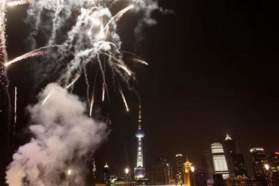 HappyNewYear2010_Shanghai_a.jpg