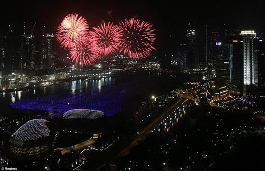 HappyNewYear2010_Singapore_a.jpg