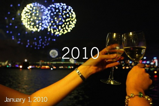 NewYear2010_00.jpg